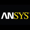 ANSYS Germany GmbH