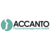 Accanto Personalmanagement GmbH
