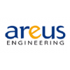 Areus Engineering GmbH