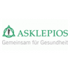 Asklepios Service IT GmbH