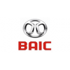 BAIC Automotive Group Co., Ltd.