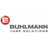 BUHLMANN Rohr-Fittings-Stahlhandel GmbH + Co. KG