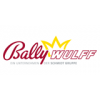 Bally Wulff Games & Entertainment GmbH - Berlin