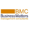 Business Matters Management Consultants