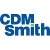 CDM Smith Consult GmbH