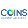 COINS Information Systems GmbH
