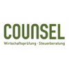 COUNSEL TREUHAND GMBH