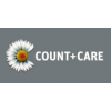 COUNT+CARE GmbH & Co. KG