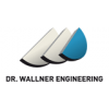 Dr. Wallner Engineering 3D-CAD/CAE & PDM Consulting GmbH