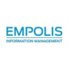 Empolis Information Management GmbH