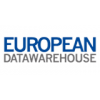 European DataWarehouse GmbH Colosseo