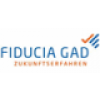 Fiducia & GAD IT AG