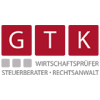 GTK Ginster Theis Klein & Partner mbB