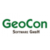 Geocon Software GmbH