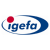 IGEFA IT – Service GmbH & Co. KG