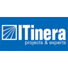 ITinera projects & experts GmbH & Co. KG