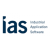 Industrial Application Software GmbH