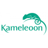 KAMELEOON SAS