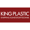 Knipping Kunststofftechnik King-Plastic GmbH