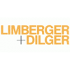 LIMBERGER + DILGER GmbH & Co. KG