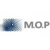M.O.P. Management-Organisations-Partner GmbH