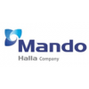 Mando Corporation Europe GmbH