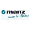 Manz CIGS Technology GmbH