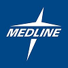 Medline International Germany GmbH