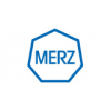 Merz Pharma GmbH Co. KGaA