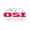OSI International Holding GmbH