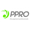 PPRO Financial Ltd