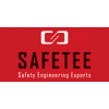 SAFETEE GmbH