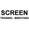 SCREEN GmbH