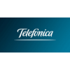 Telefónica Global Services GmbH