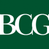 The Boston Consulting Group GmbH - BCG