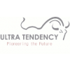 Ultra Tendency GmbH