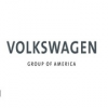 Volkswagen Group IT Services GmbH