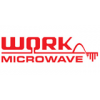 WORK Microwave GmbH