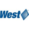 West Pharmaceutical Services Deutschland GmbH &Co. KG