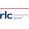 rlc | packaging group