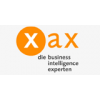 xax managing data & information gmbh