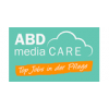 ABD media CARE c/o ABD Media GmbH