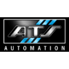 ATS Automation Tooling Systems GmbH