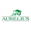 AURELIUS Equity Opportunities SE & Co. KGaA