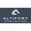 Altifort System Solutions GmbH