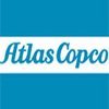 Atlas Copco Application Center Europe GmbH