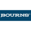 Bourns Sensors GmbH