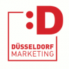 Düsseldorf Marketing GmbH