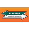 Elflein Spedition & Transport GmbH