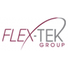 Flex-Tek Group